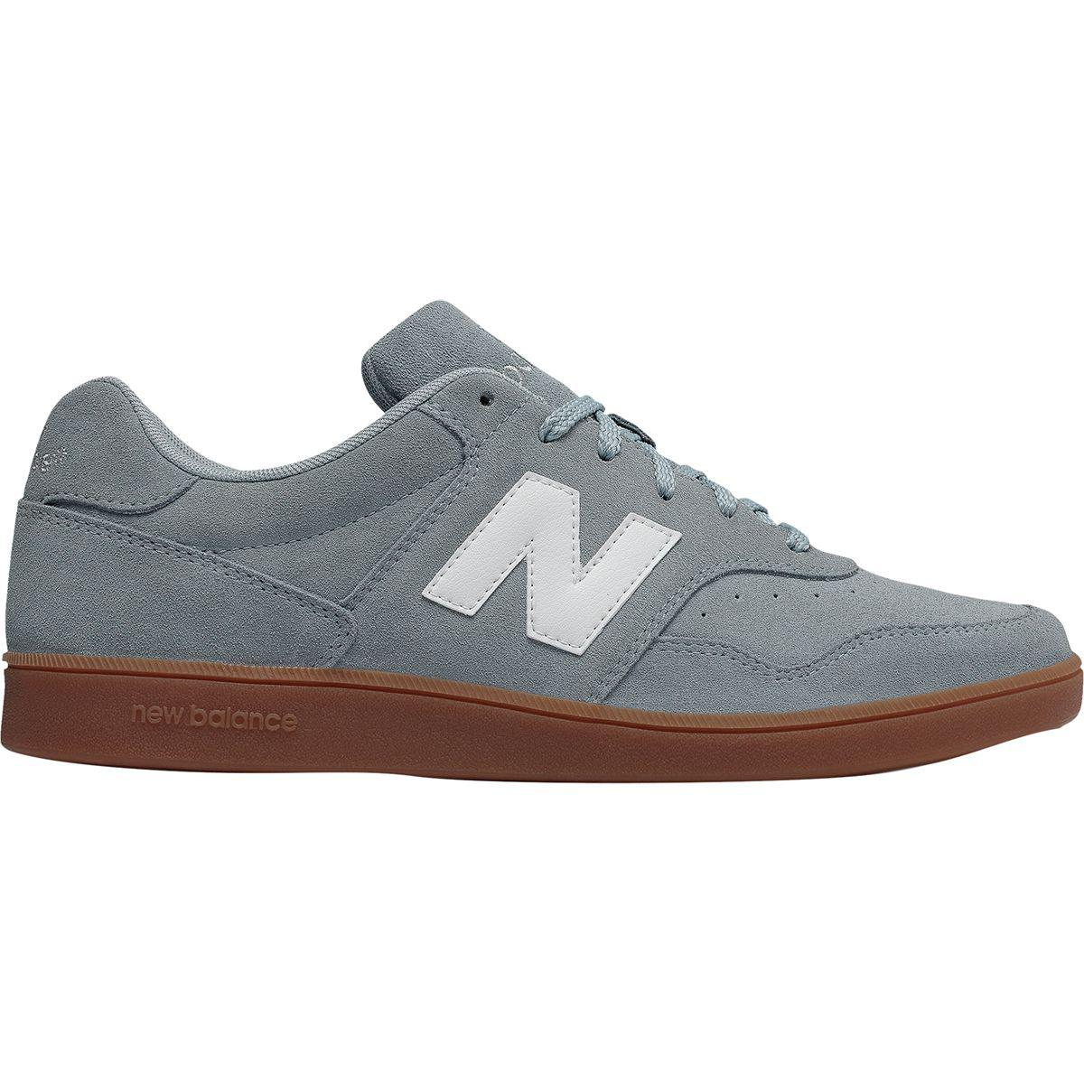 288 VINTAGE COURT - FOOTWEAR - Low-tops & sneakers New Balance is6rz9