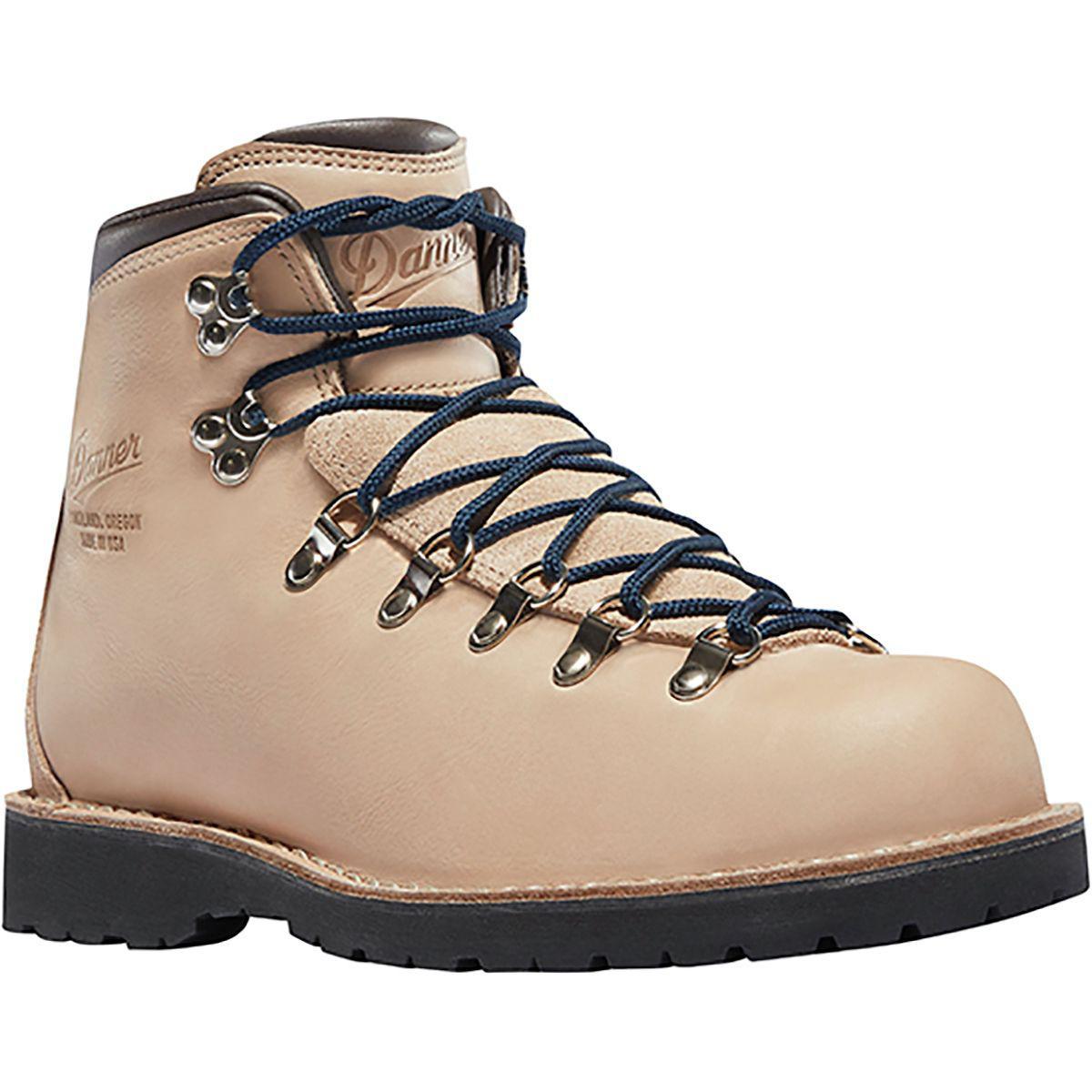 5abe8d9e7 Danner - Multicolor Portland Select Mountain Pass Gtx Boot - Lyst. View  fullscreen