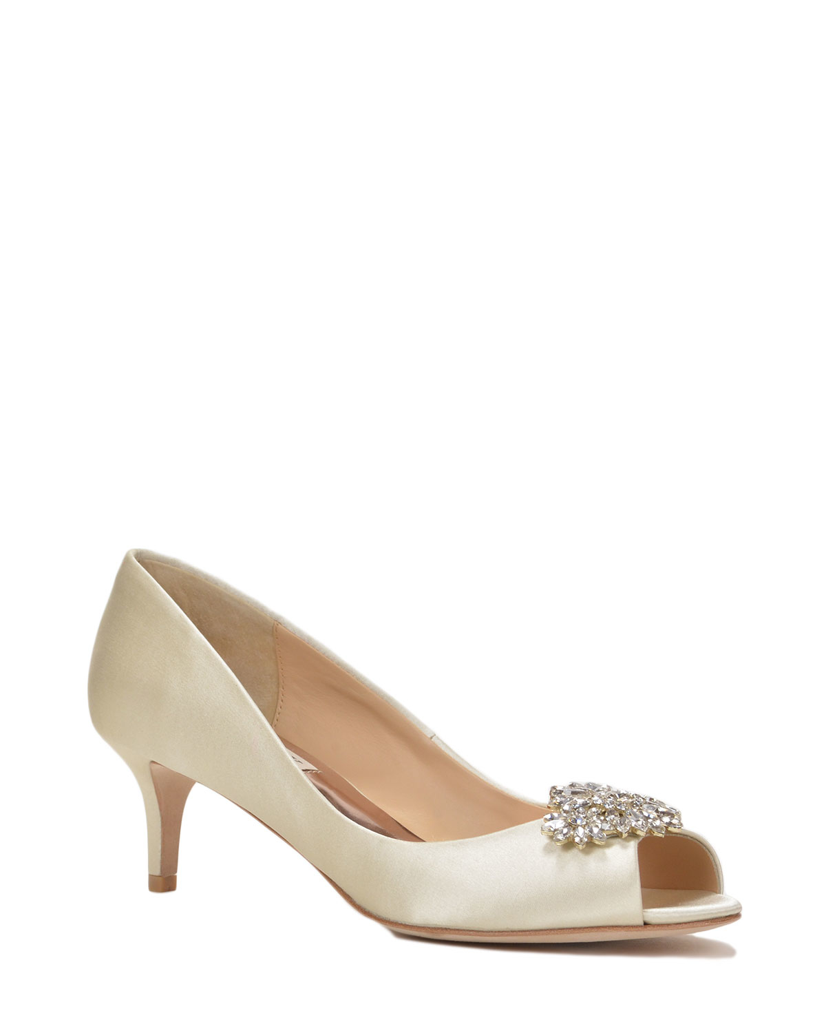 Where To Buy Badgley Mischka Shoes In Uk