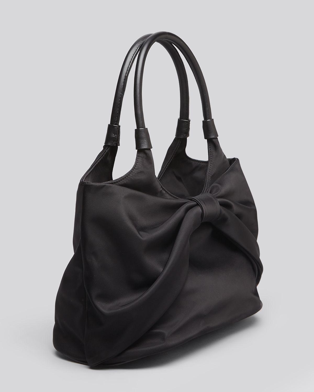 Lyst Kate Spade New York Shoulder Bag Seaside Nylon