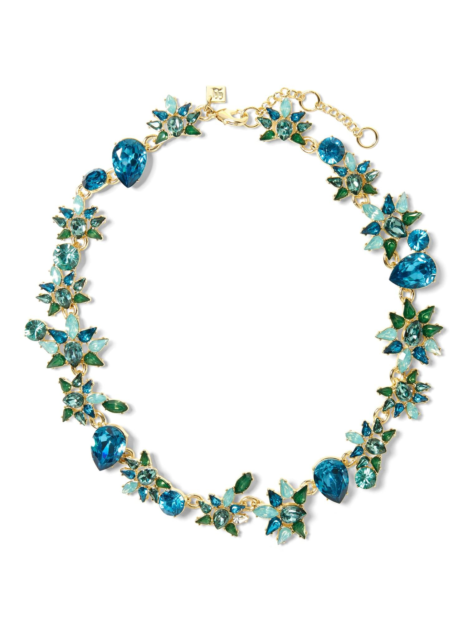 21a0f72163f8 Gallery. Women s Collar Necklaces Women s Swarovski Crystal ...