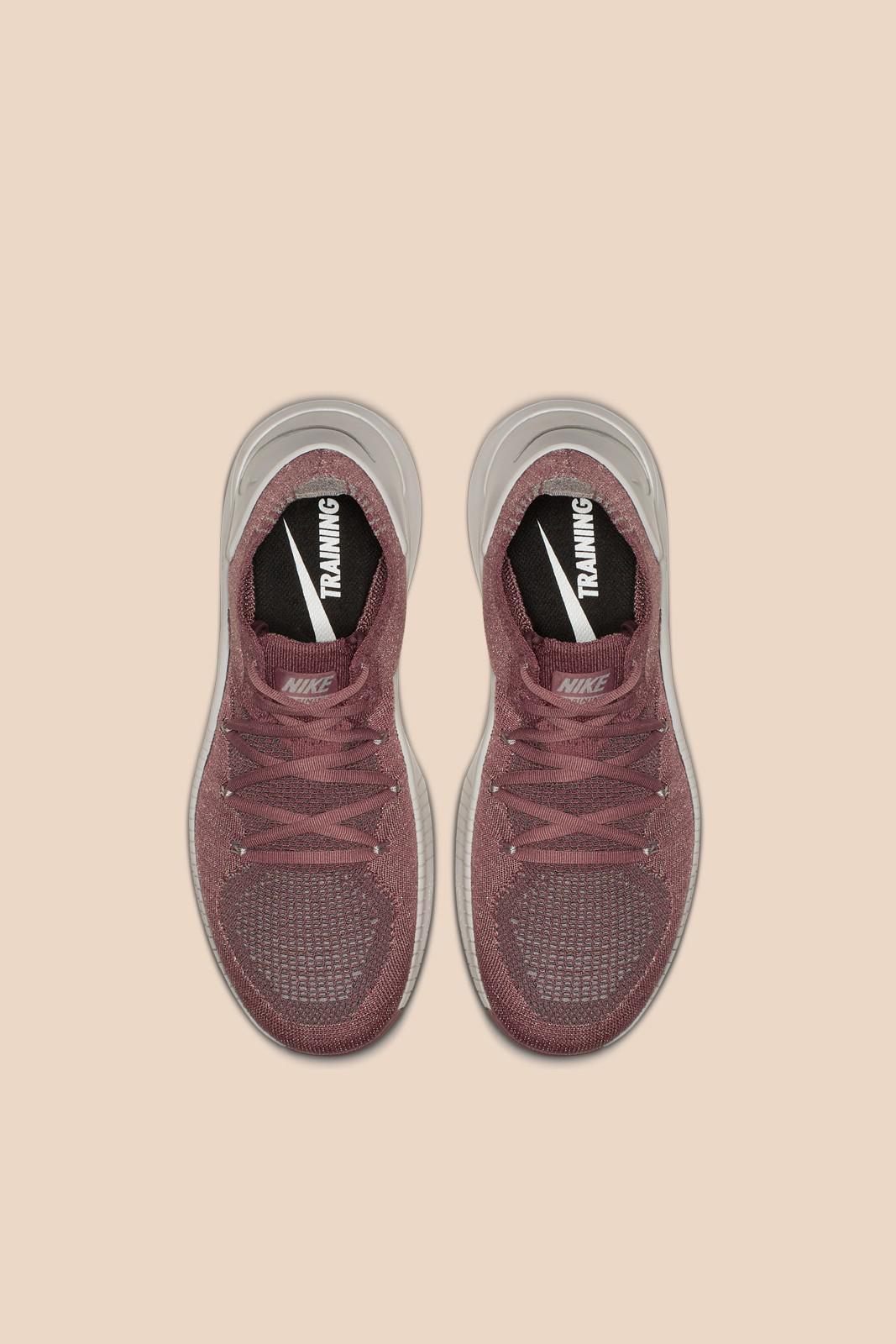 af6a1aac4ca7fe Nike - Multicolor Free Tr Flyknit 3 Lm - Lyst