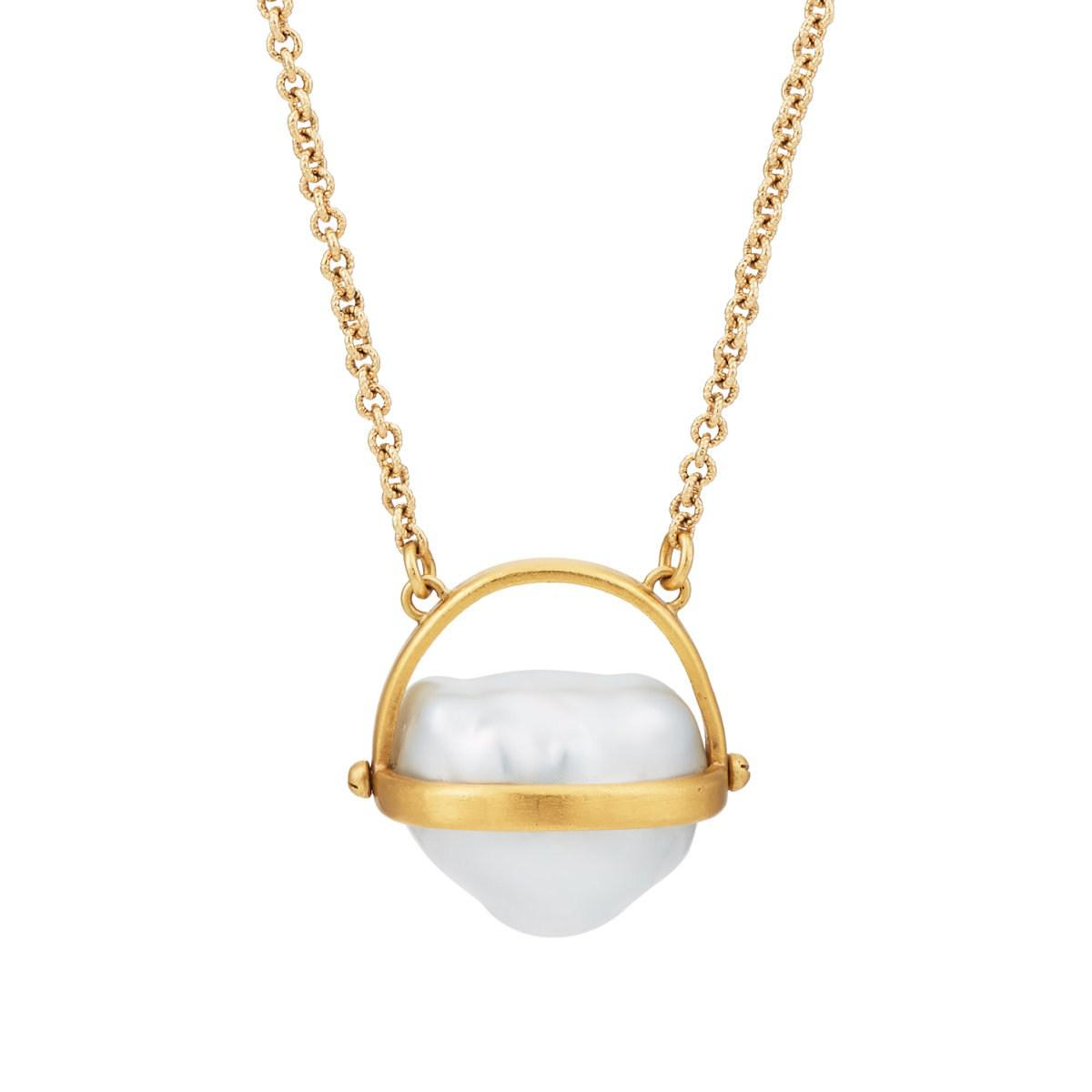 Eli Halili Womens Cartouche Necklace uvd0ESe