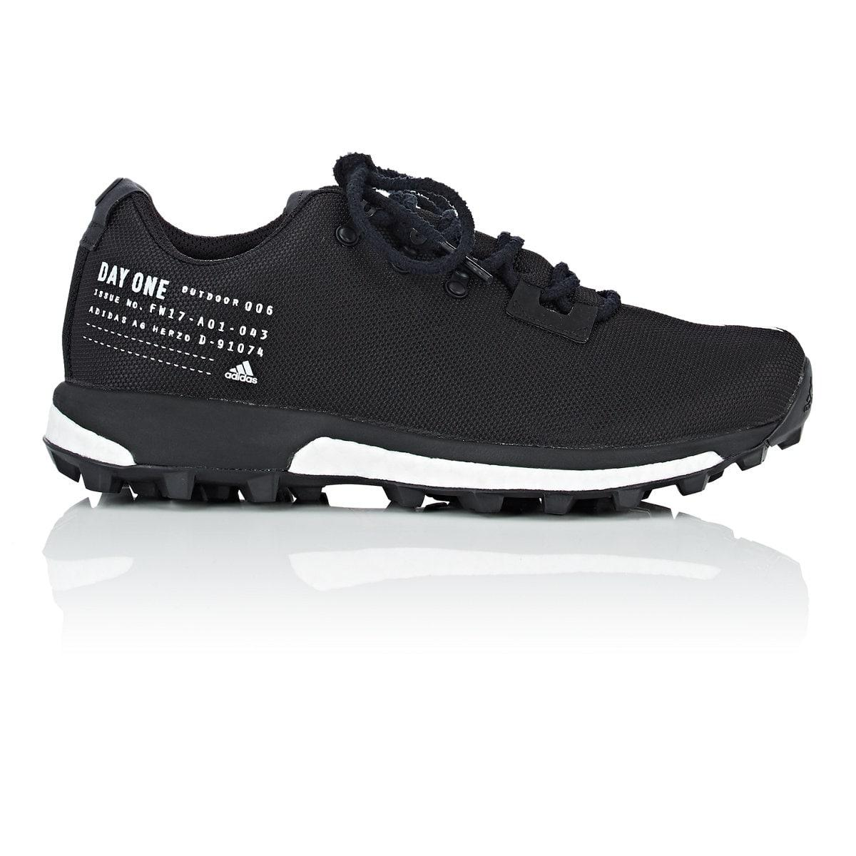 Mens Mens Ado Terrex Agravic Sneakers adidas hXS1r1iYHF