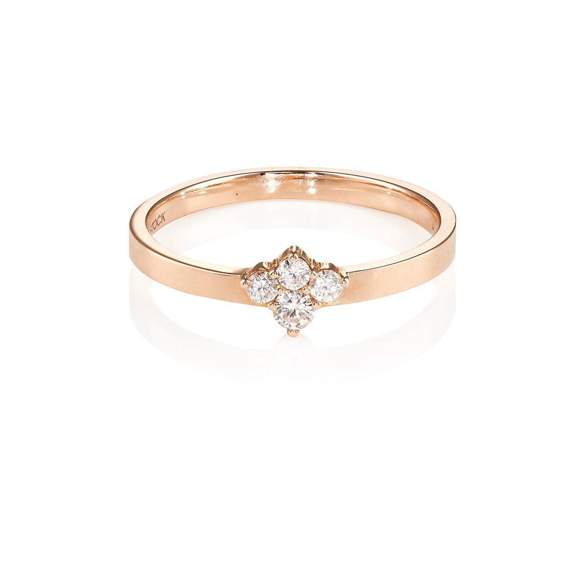Womens Isadora Ring Sara Weinstock dfFW3E