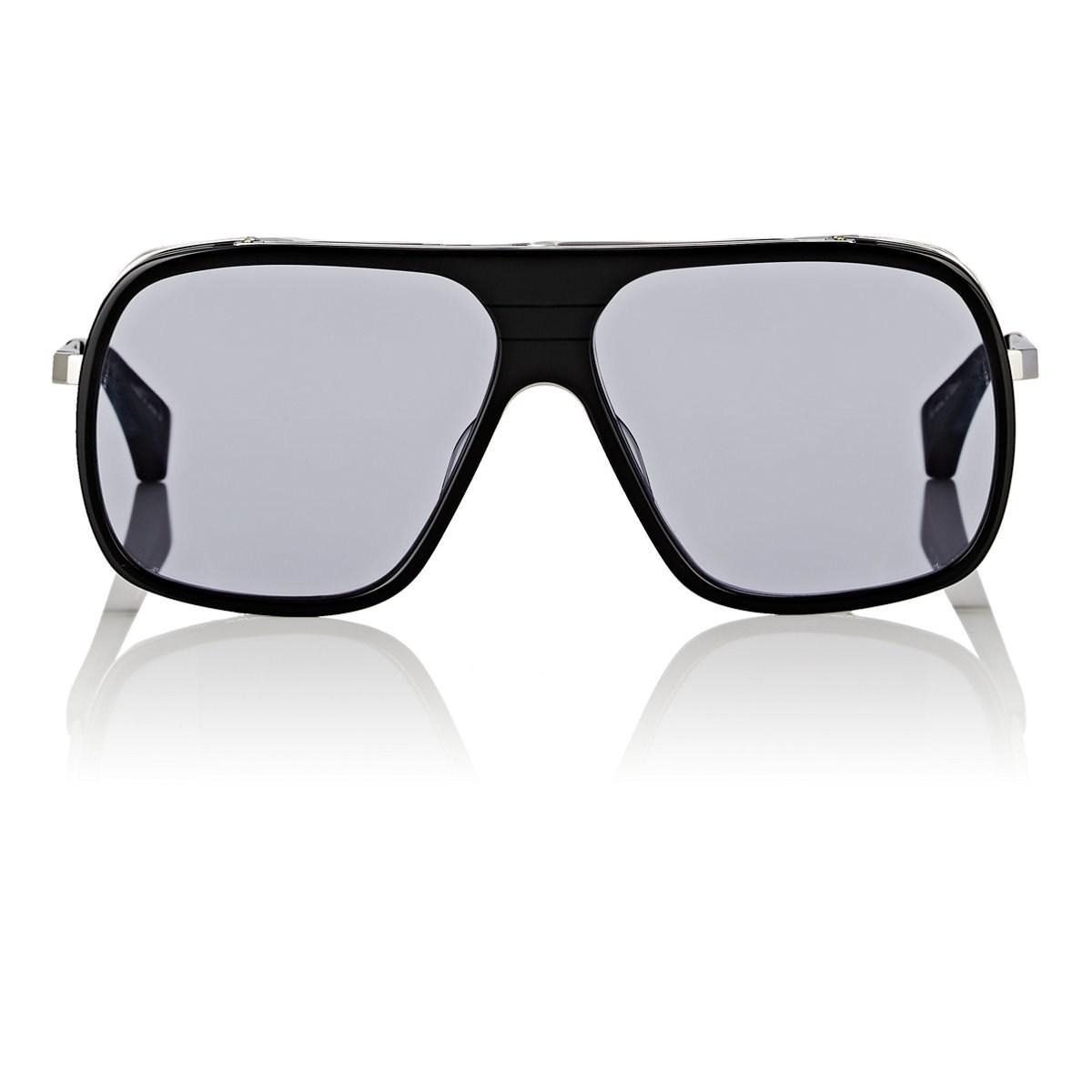 184c3d55f1c Lyst - DITA Endurance 79 Sunglasses in Black for Men