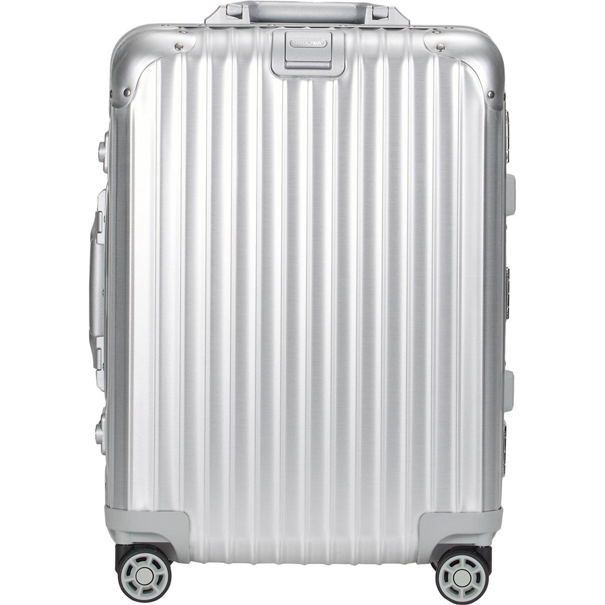 new original view resized rimowa size multiwheel for been luggage image cabins bazaar to brand travel this click sale has topas cabin