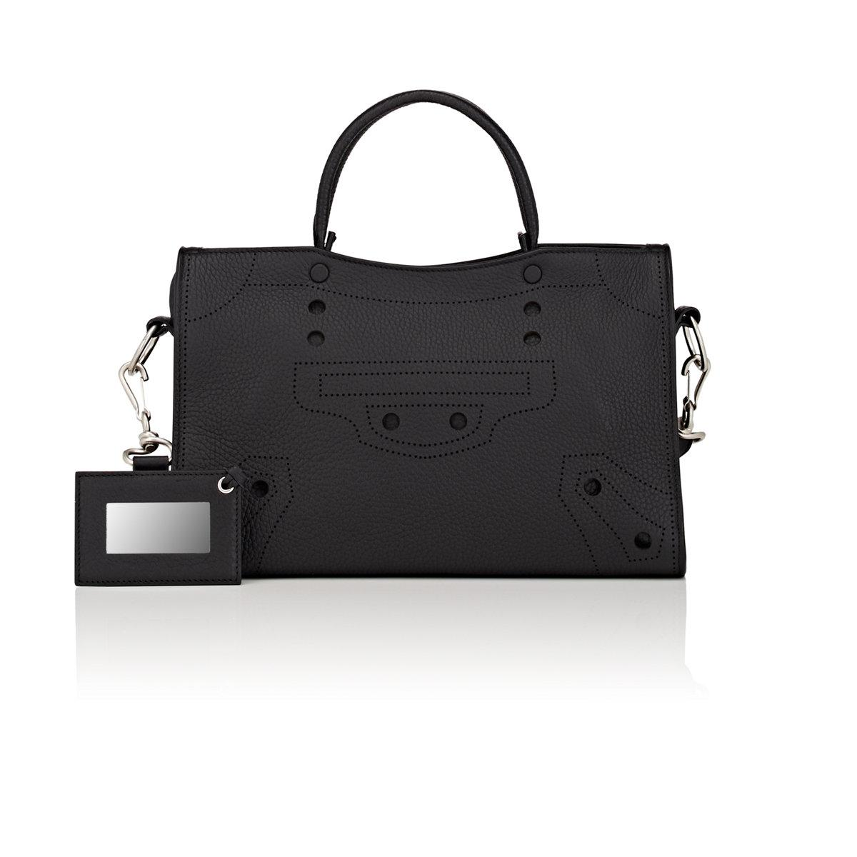 Find Great Cheap Online Outlet Factory Outlet Balenciaga Leather Small Bag Discount Best Prices Cheap High Quality Best Place To Buy d9LY8l3qq