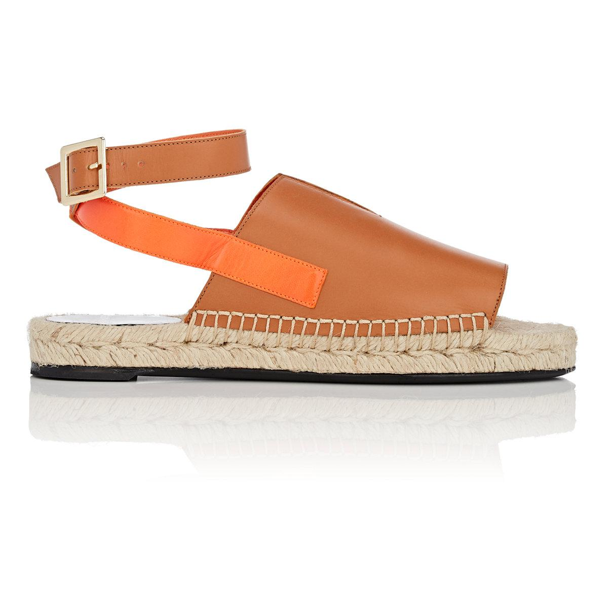 Pierre Hardy Studded Suede Mules wholesale price online outlet ebay sale outlet locations collections online exclusive online vCzvuyrz6p