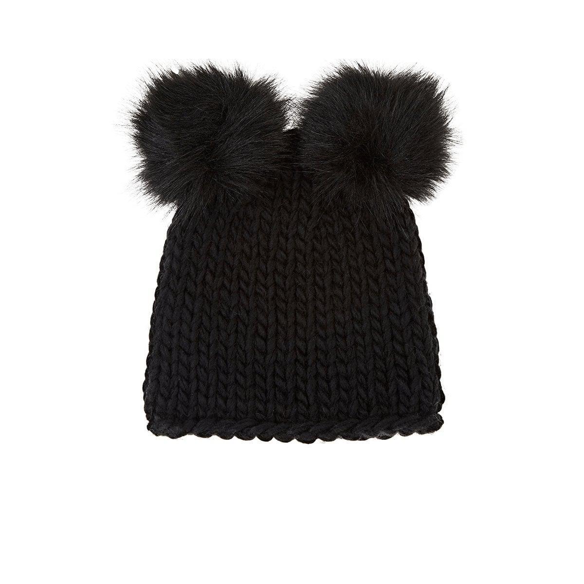 abf0e8b80da Gallery. Previously sold at  Barneys Warehouse · Women s Von Dutch Trucker Hats  Women s Wool ...