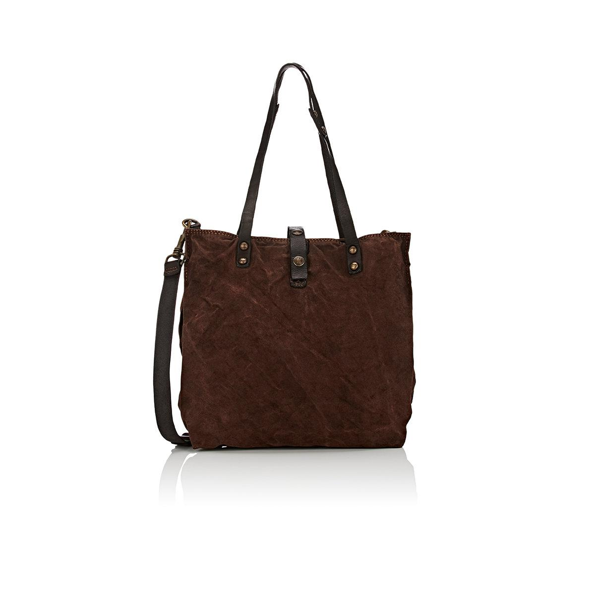 Campomaggi HANDBAGS - Shoulder bags su YOOX.COM 2pXmW