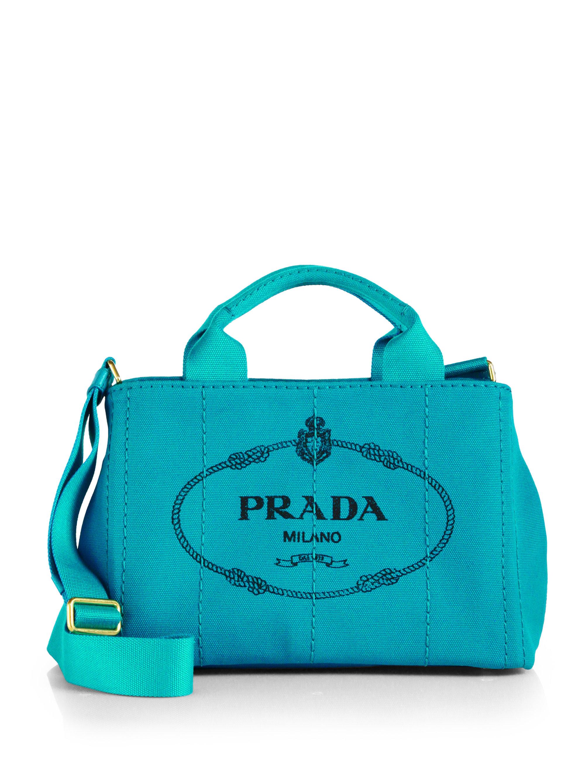 fake prada logo - prada printed tote, prada replica handbags wholesale