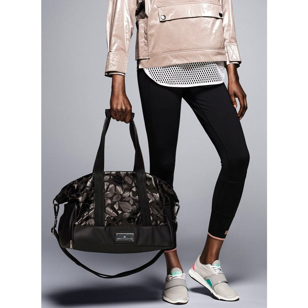 Gallery Previously Sold At Mytheresa Womens Gym Bags