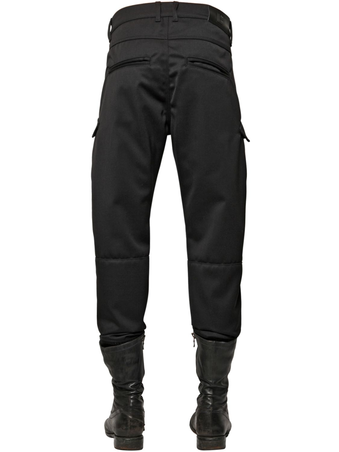 Compare Men's Flexpedition Cargo Pants QuickView. Stone. Men's DuluthFlex Fire Hose CoolMax Pants $ $ Clearance. Compare Men's DuluthFlex Fire Hose CoolMax Pants QuickView. Camel. Men's Dry on the Fly Cargo Pants $ Compare Men's Dry on the Fly Cargo Pants QuickView.