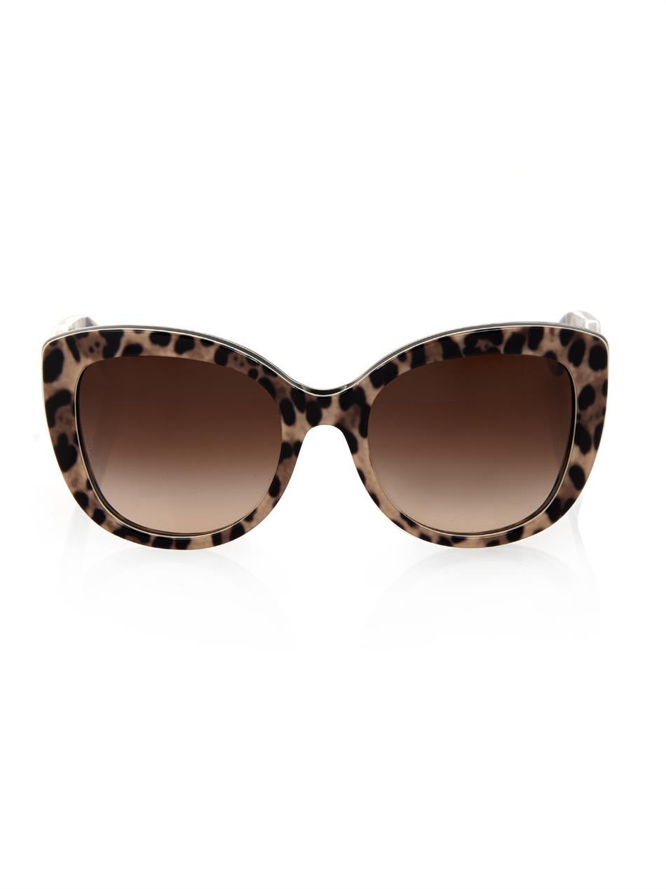 9efee06c5c Dior Aviator Sunglasses Leopard Frame « Heritage Malta