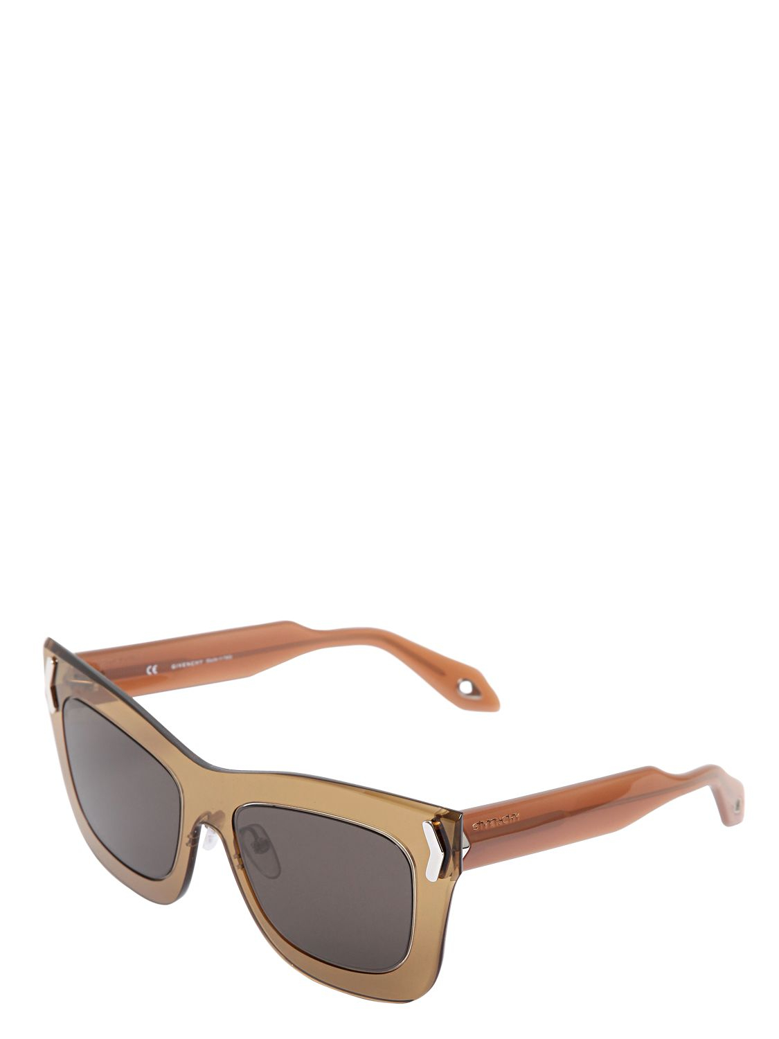 Acetate sunglasses Givenchy kN239
