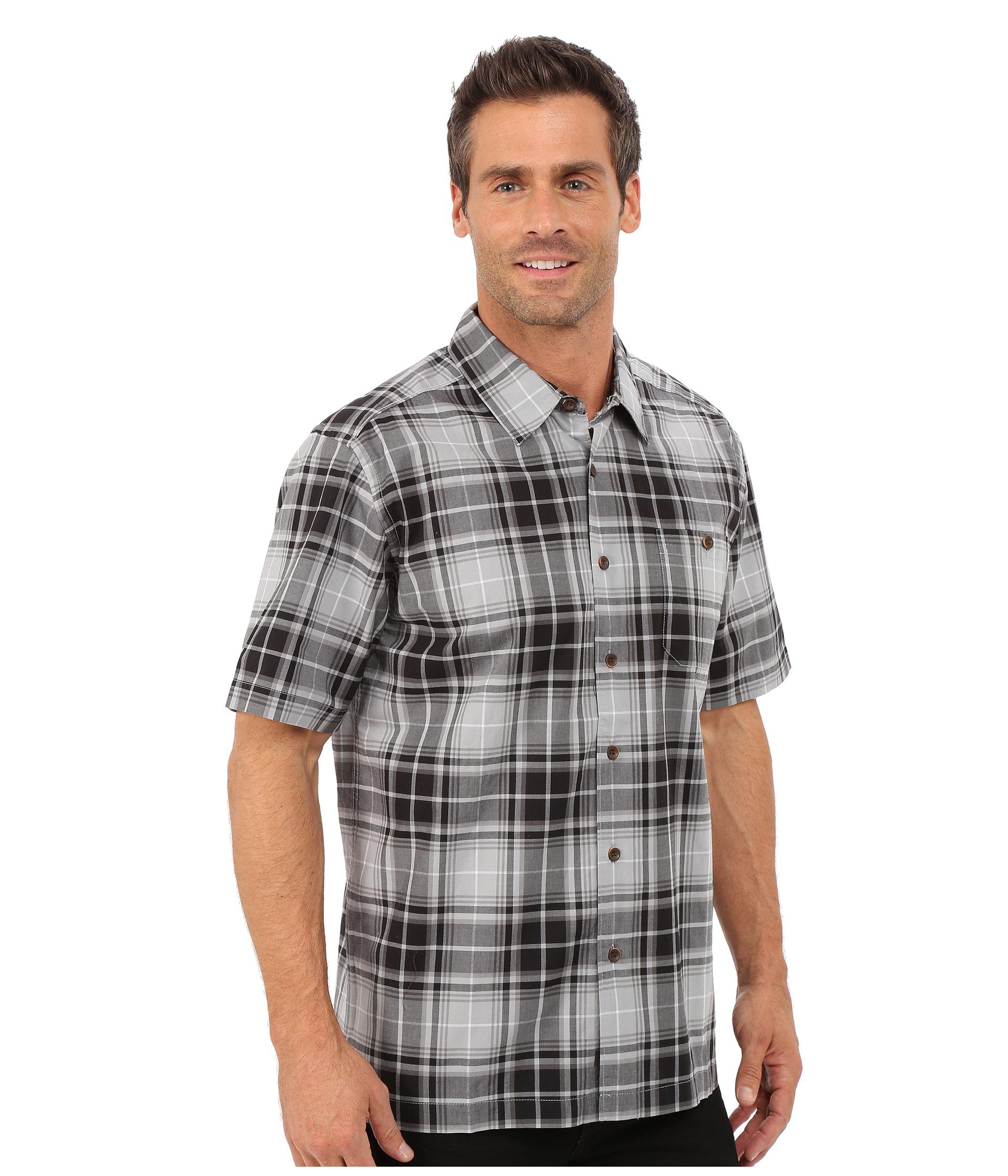 Zinc shirt design - Gallery