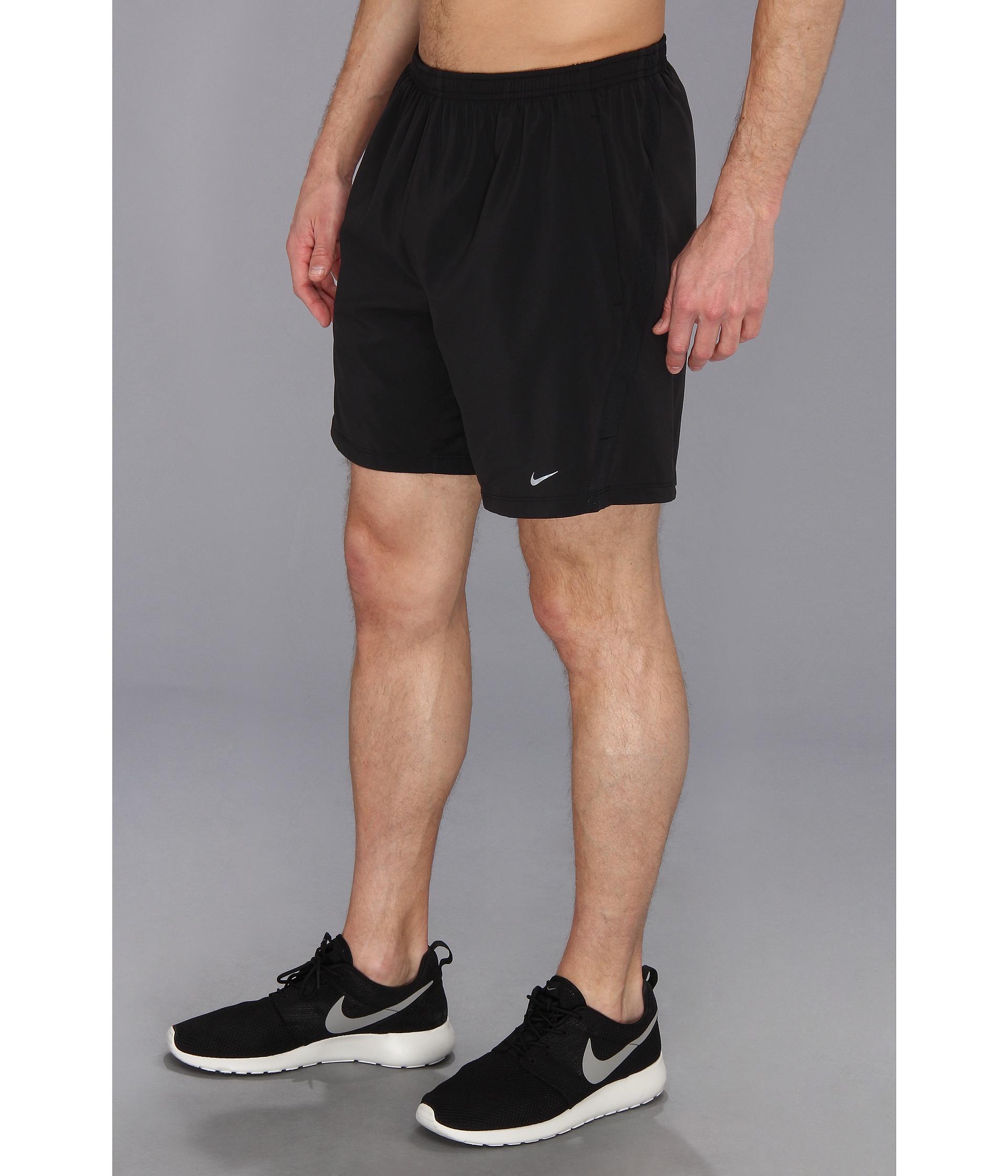 brand new 35066 2f616 Lyst - Nike 7