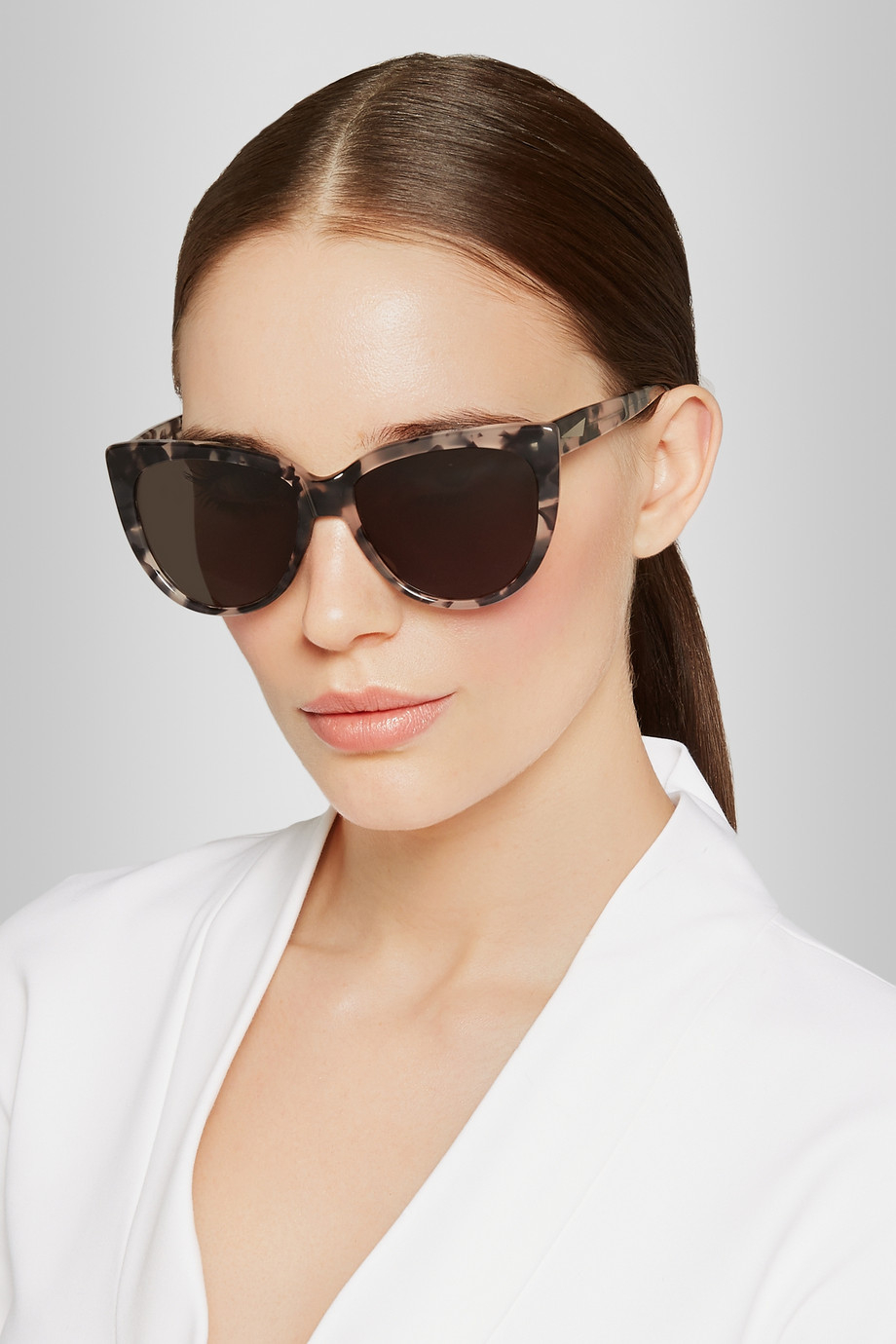 Venice sunglasses Prism Nhom4piWom
