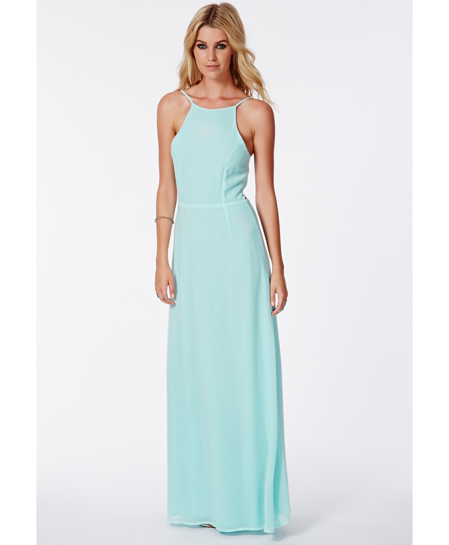 Unique Prom Dresses Missguided Gift - All Wedding Dresses ...