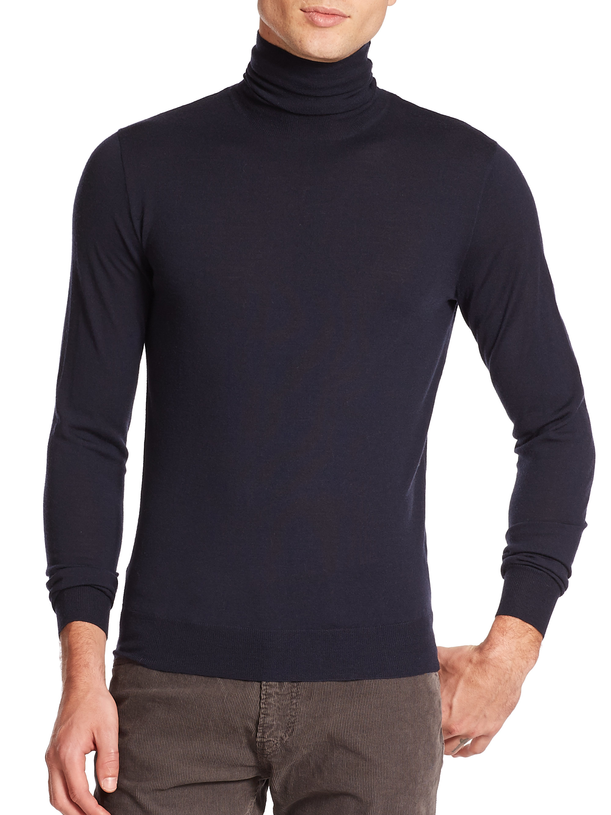 Shop women's sweaters at UNIQLO. Browse the selection of casmere, merino wool,and cotton sweates in a variety of styles like V-neck, turtleneck, cardigans and crew neck. UNIQLO US.