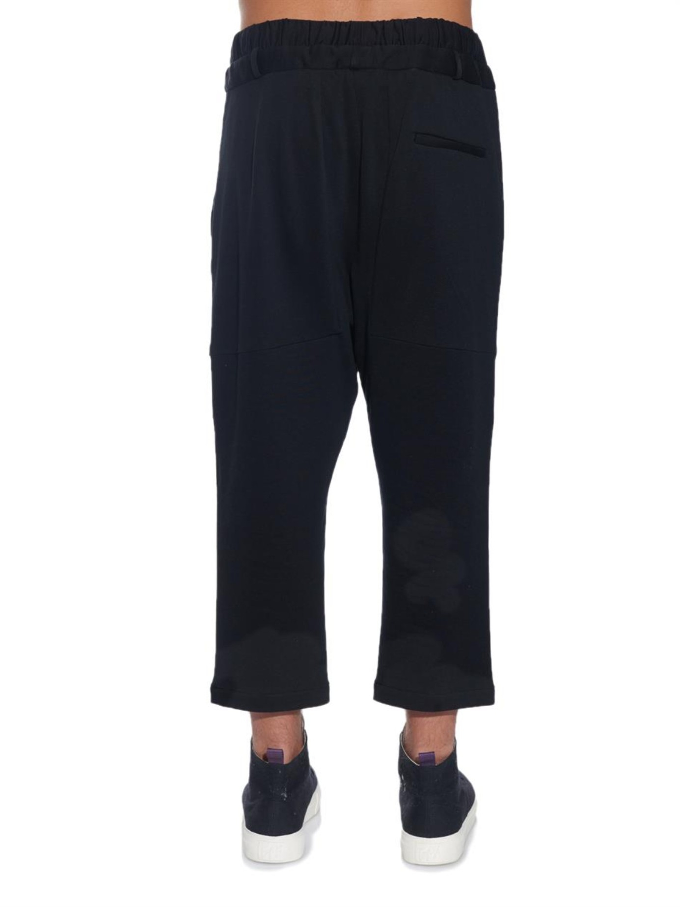 % Pure Organic Cotton School trousers and shorts for boys From skinny fits to classic cuts our smart and fashionable trousers & shorts with the improved fit and fabric will make your boy look cool and feel comfortable. The garment is made from durable % Pure Organic Cotton that is better for child's skin and for the environment.