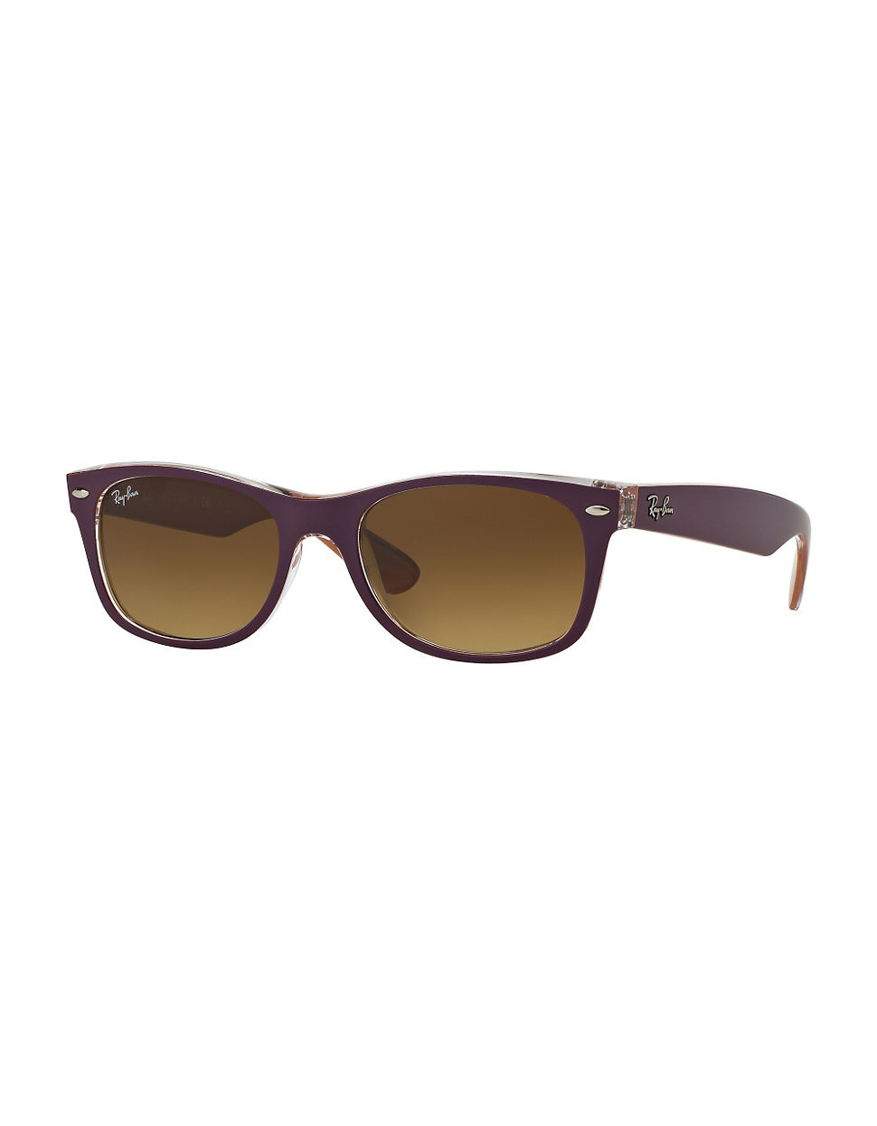 8956e067a1 Tj Maxx Polarized Sunglasses « Heritage Malta