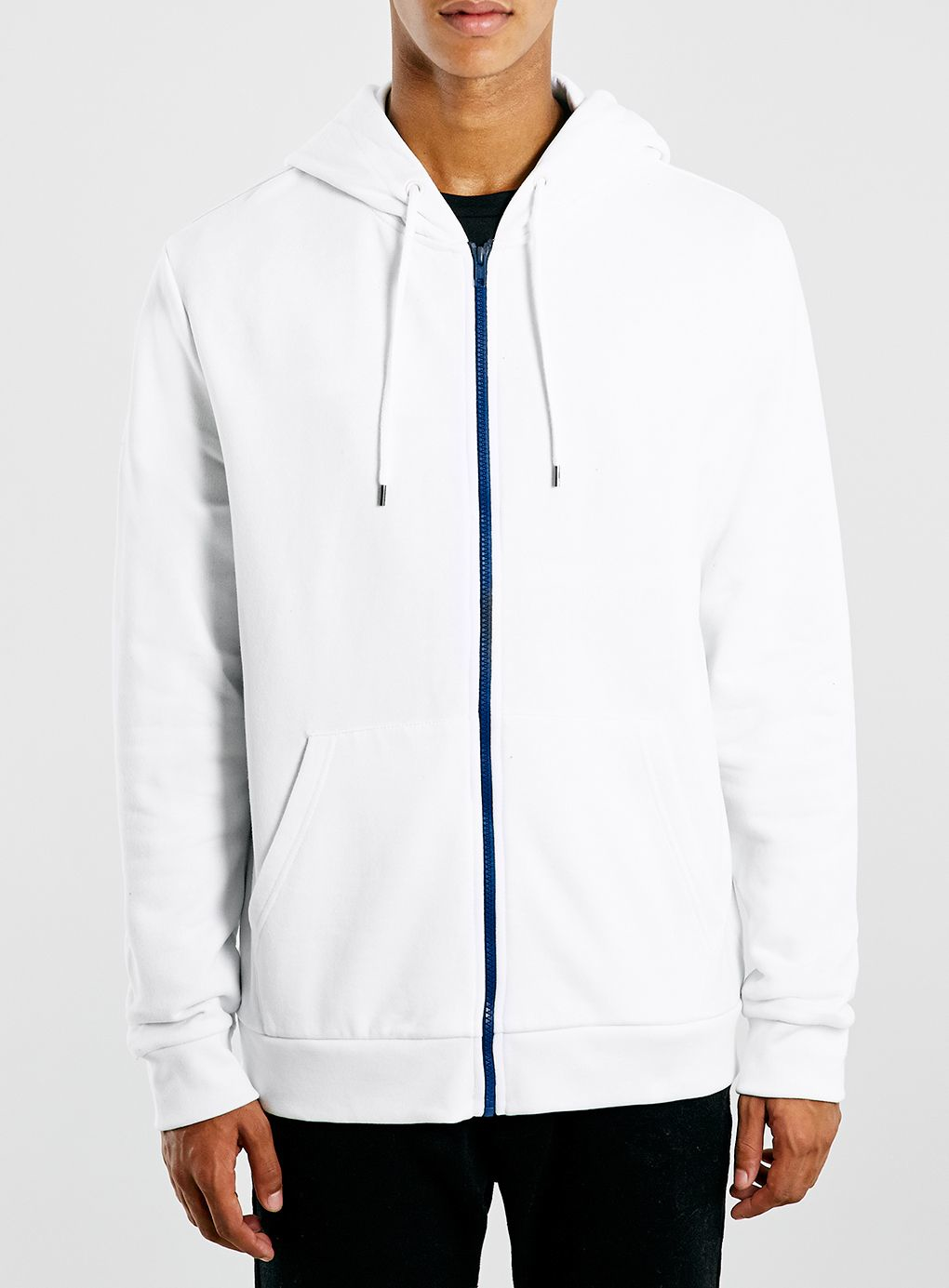 Find great deals on eBay for white nike hoodie and white adidas hoodie. Shop with confidence.