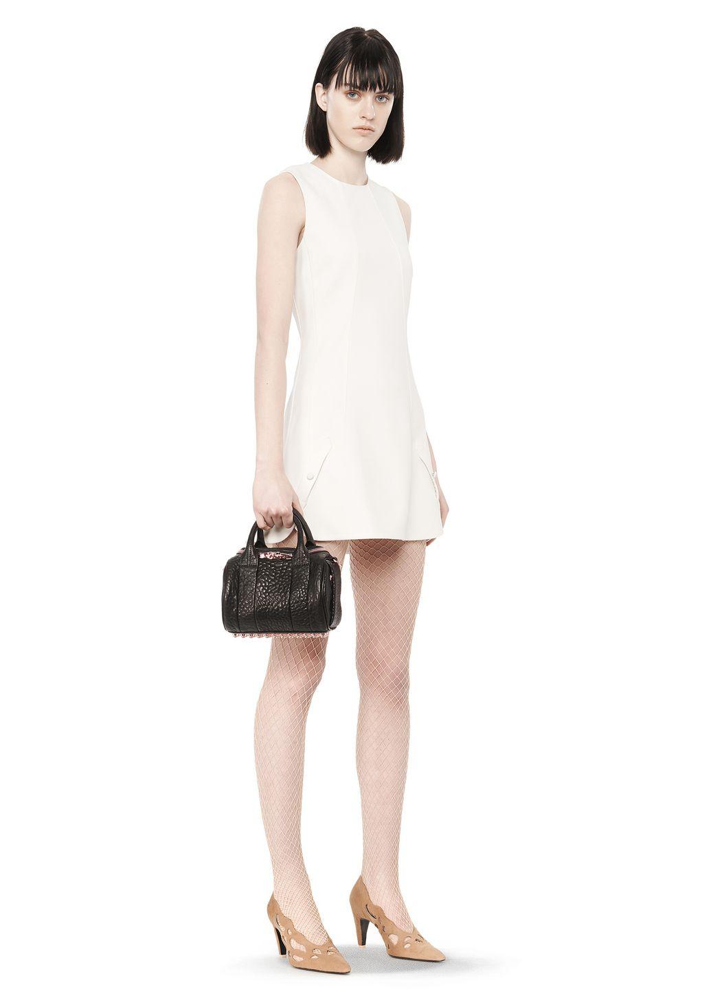Alexander Wang - Designer Clothes & Accessories