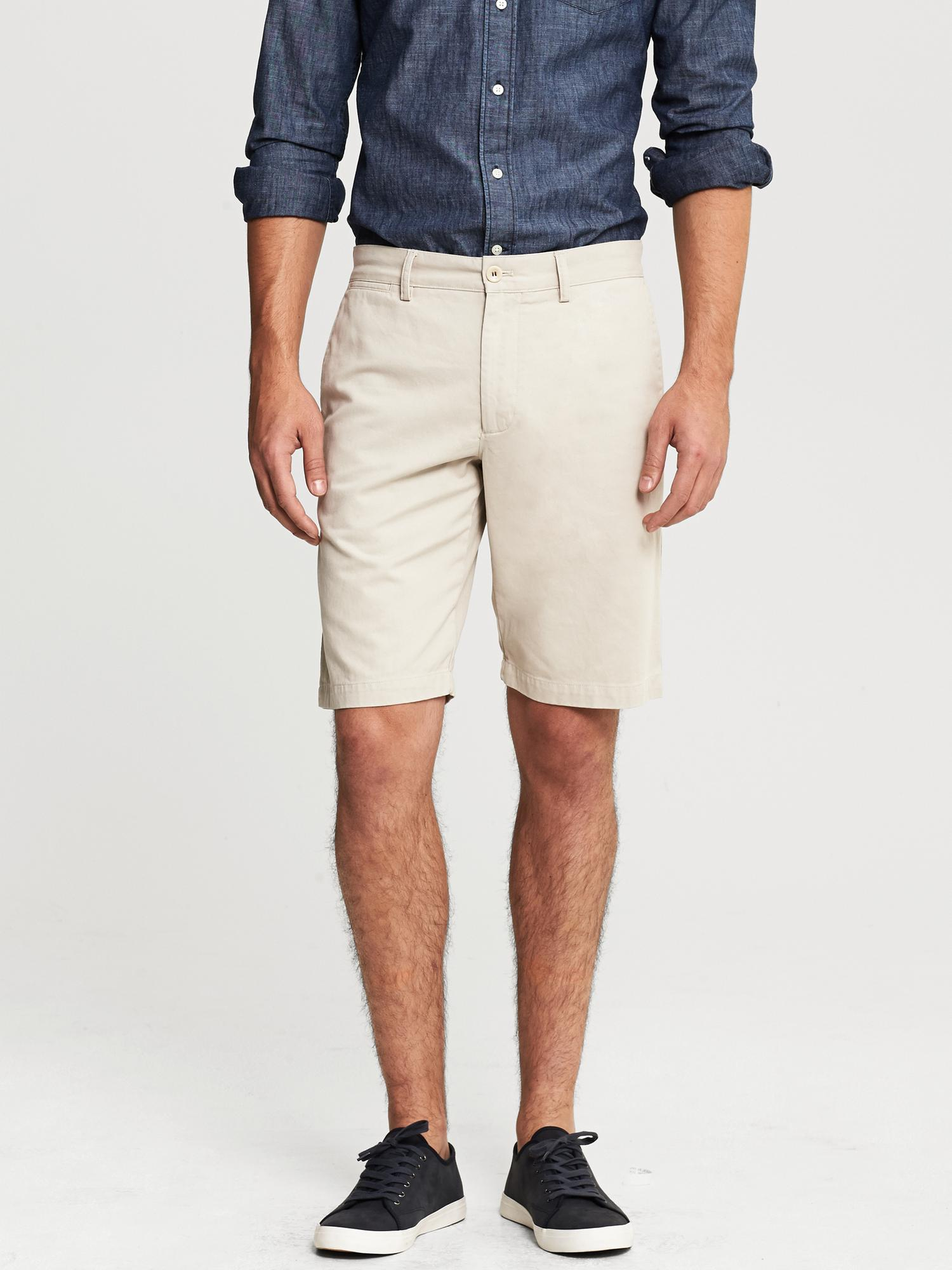 Shop Banana Republic Women's Shorts at up to 70% off! Get the lowest price on your favorite brands at Poshmark. Poshmark makes shopping fun, affordable & easy!