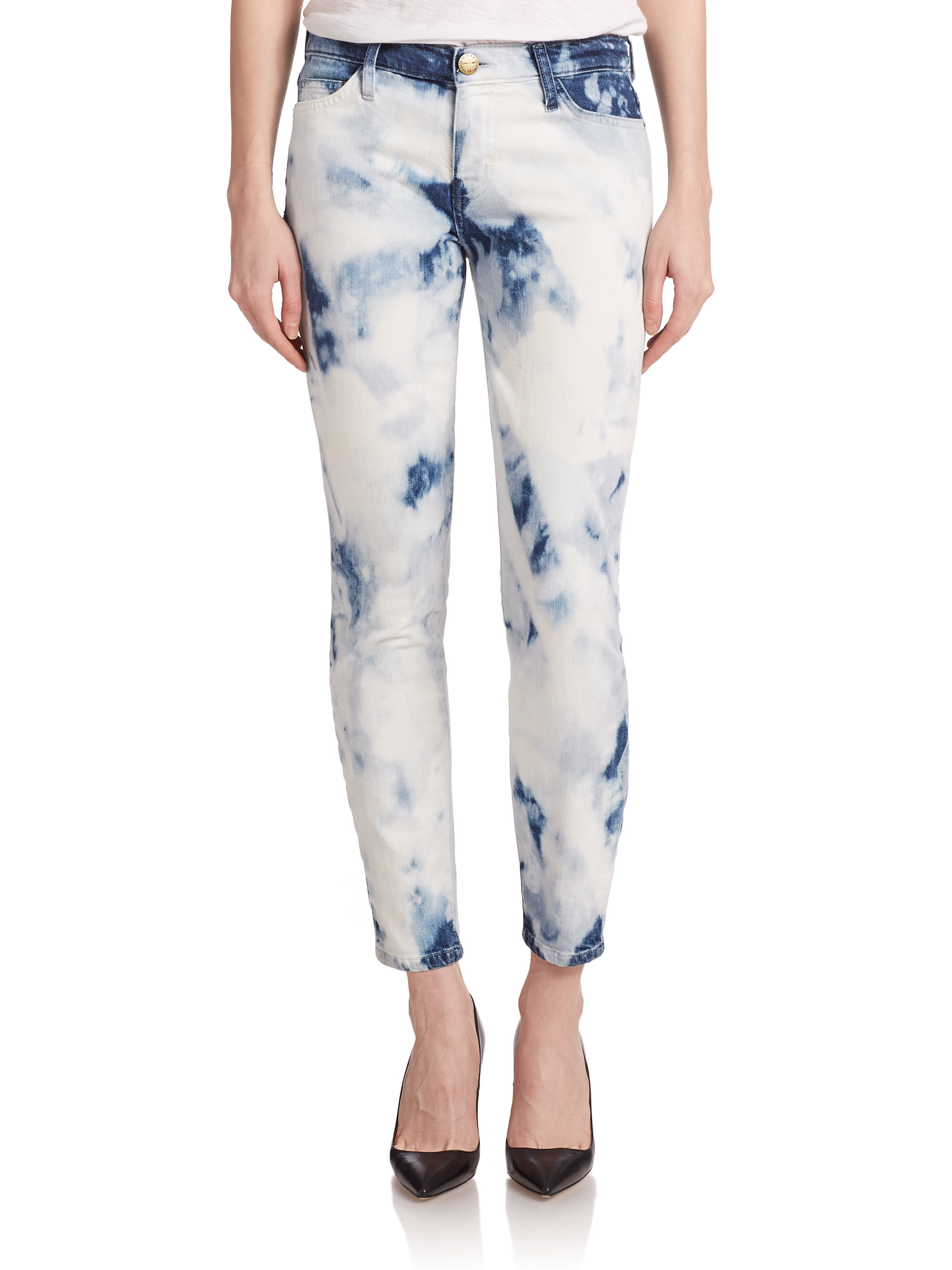 You searched for: tie dye jeans! Etsy is the home to thousands of handmade, vintage, and one-of-a-kind products and gifts related to your search. No matter what you're looking for or where you are in the world, our global marketplace of sellers can help you find unique and affordable options.