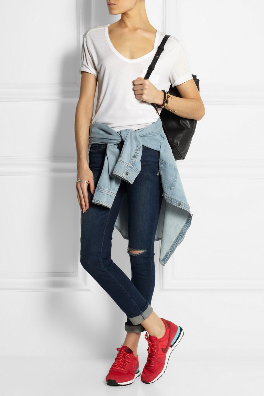 norway nike internationalist sneaker women 40d40 598fe