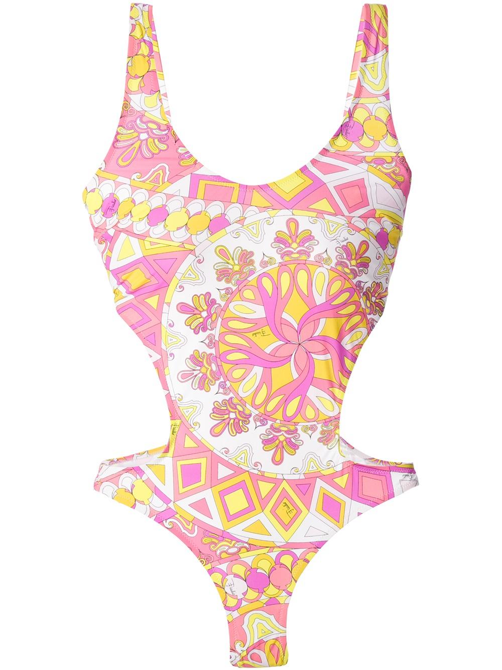 Bikini Graphic Design