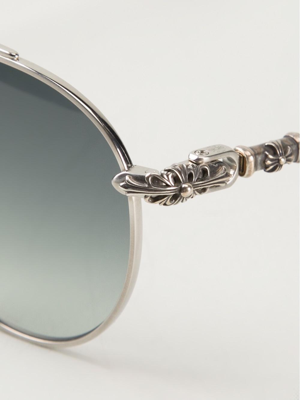 chrome hearts sunglasses  chrome hearts sunglasses