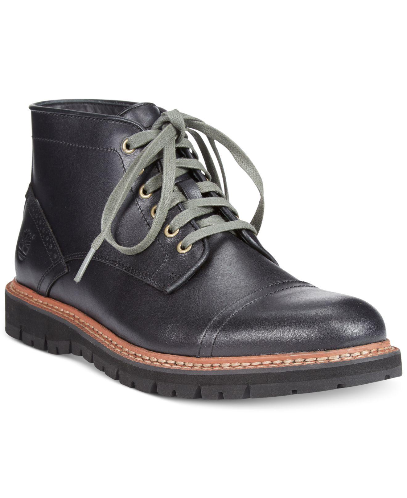 Clarks Shoes Briton
