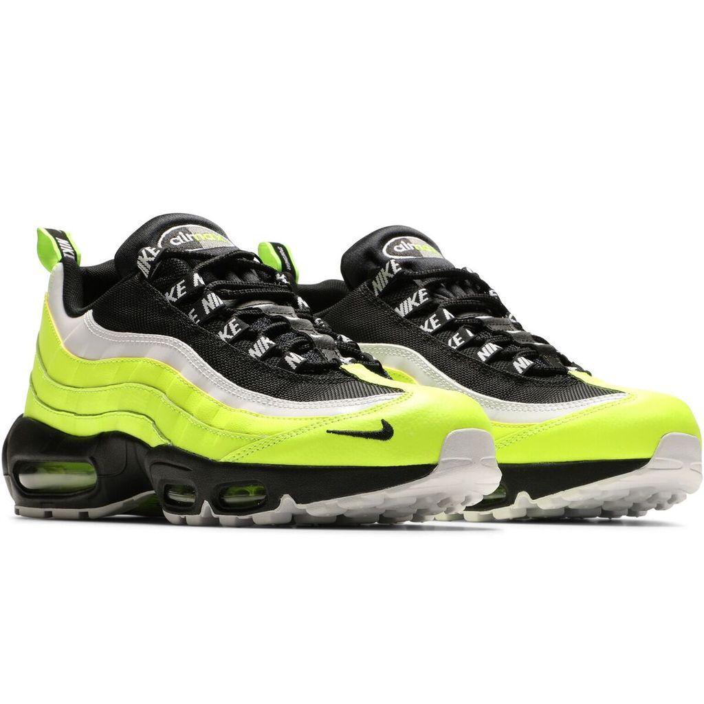 Lyst Nike Air Max 95 Premium