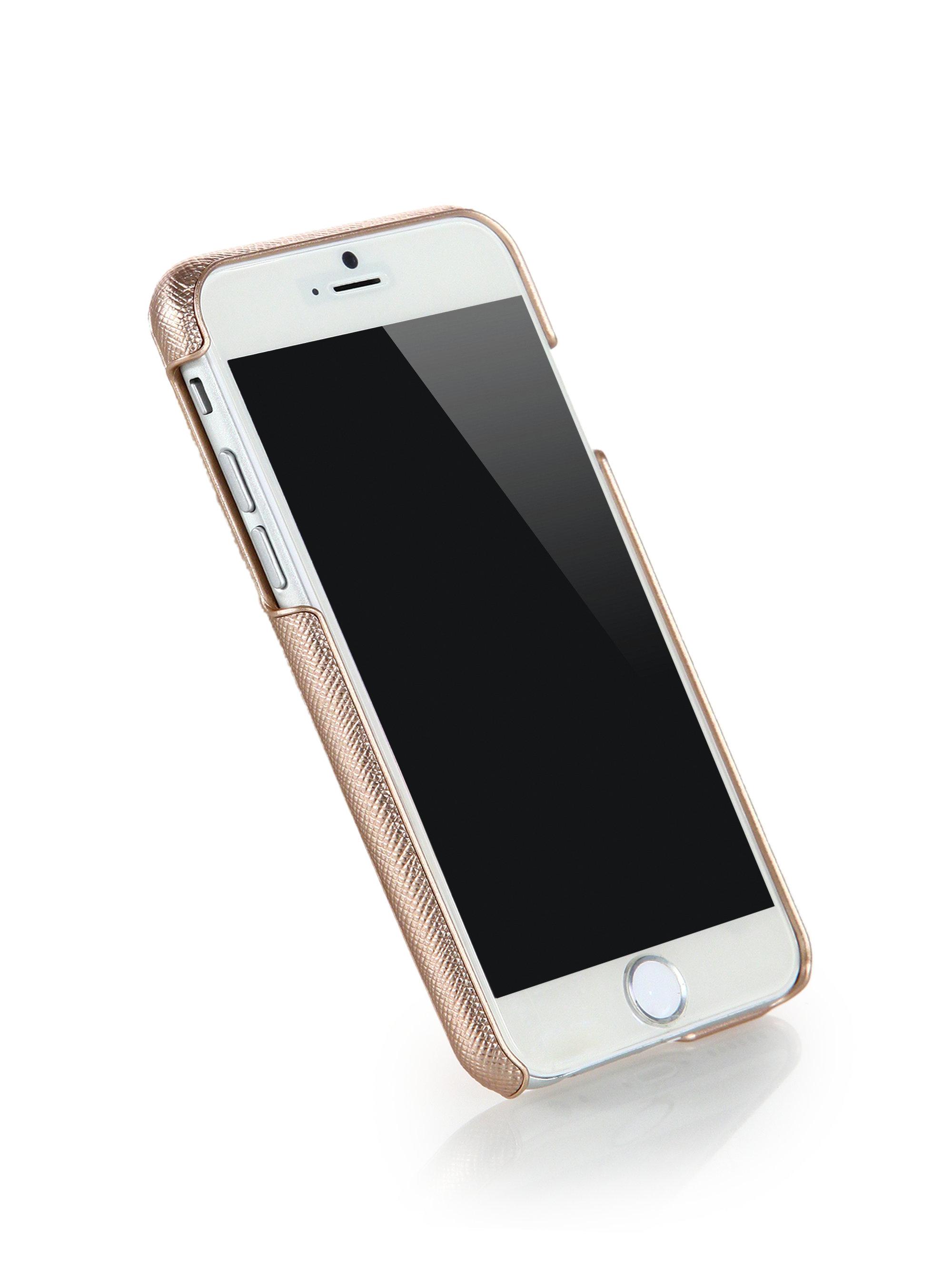 Insignia Iphone S Case