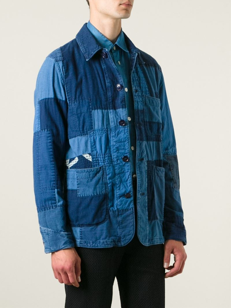 Kenneth Cole Reaction Jacket