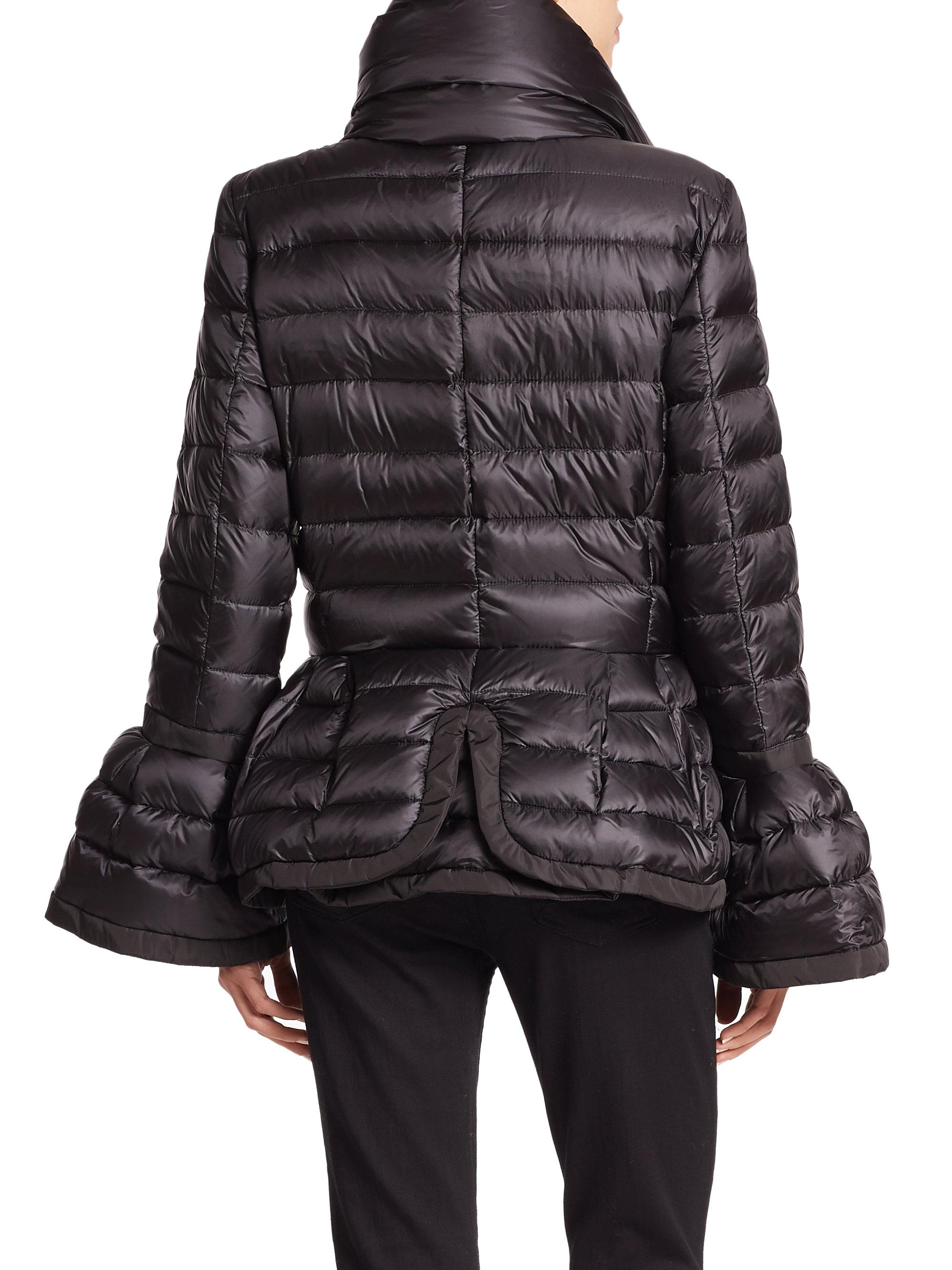 b166630c5 best moncler coats bloomingdales texas 0527d 822b4