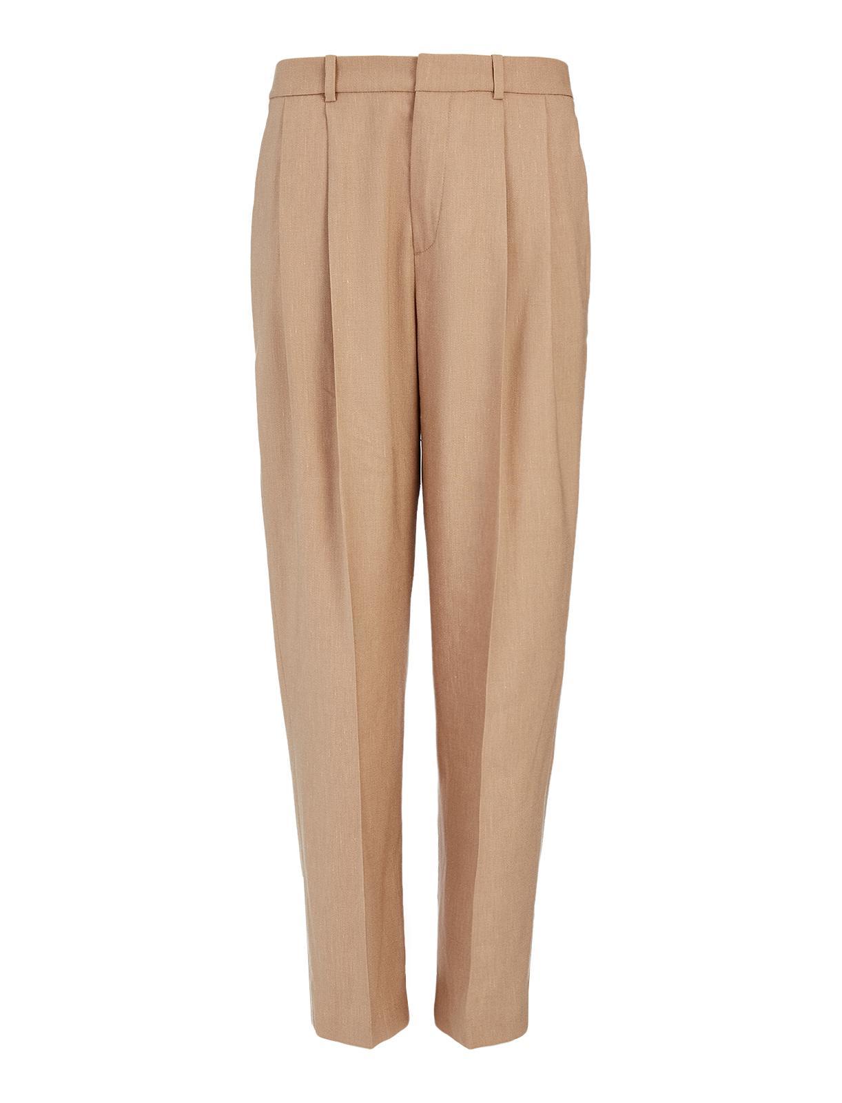 joseph-almond-wool-and-silk-stretch-kont