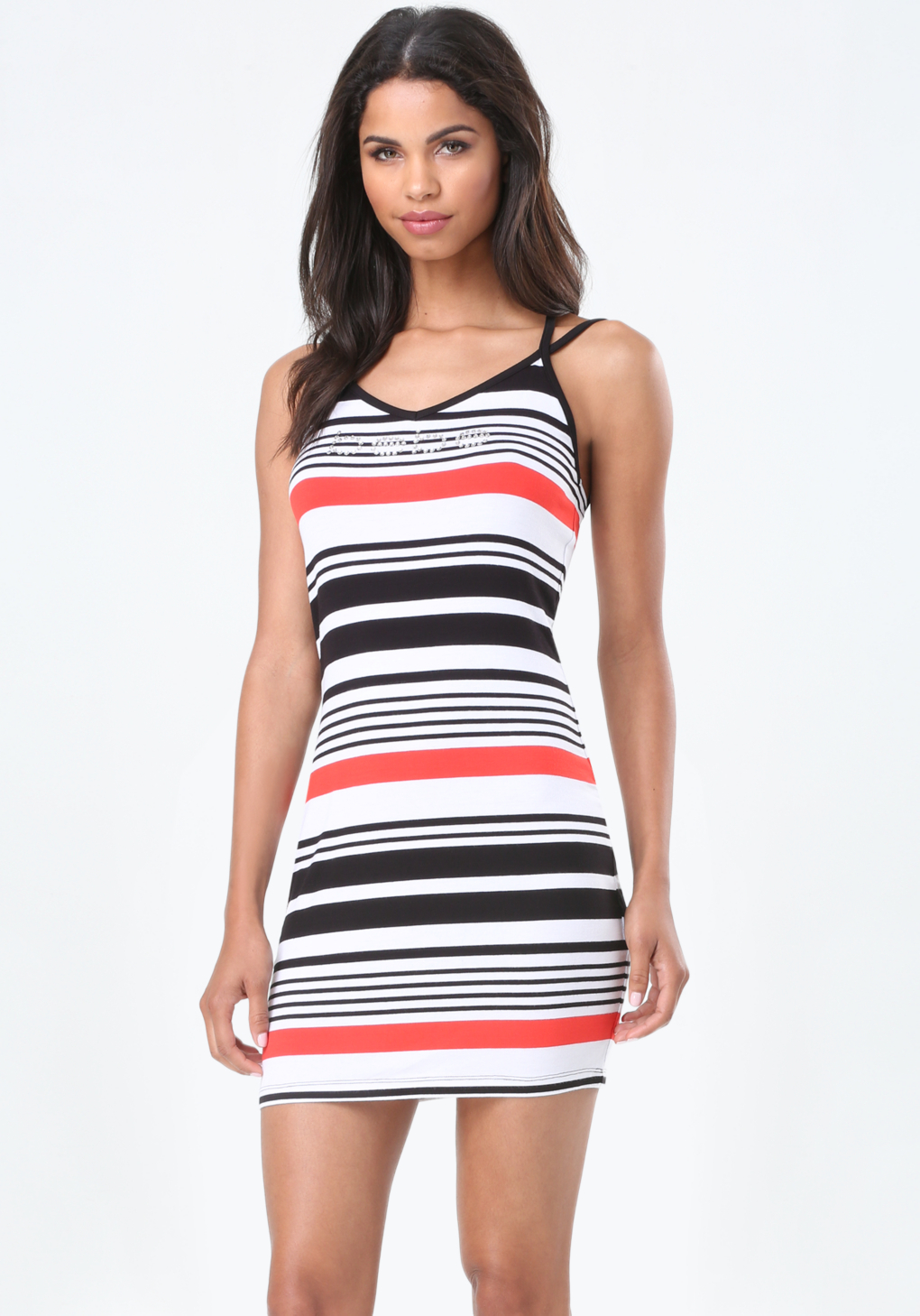 Find great deals on eBay for bebe striped dress. Shop with confidence.