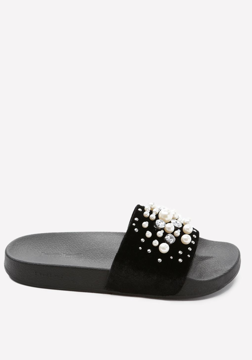 More Designers For Women Slides Shoes