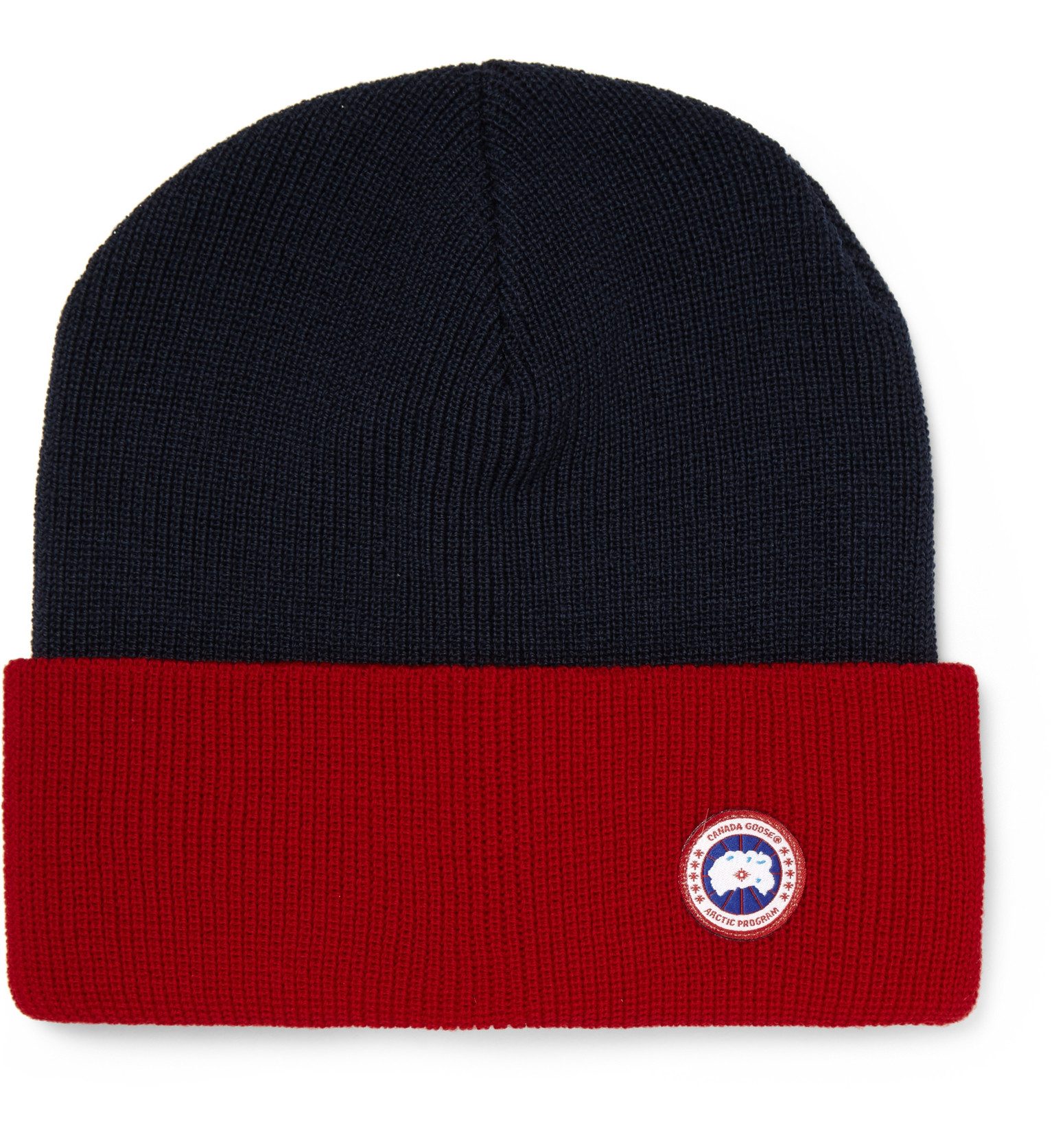 cheap canada goose hat
