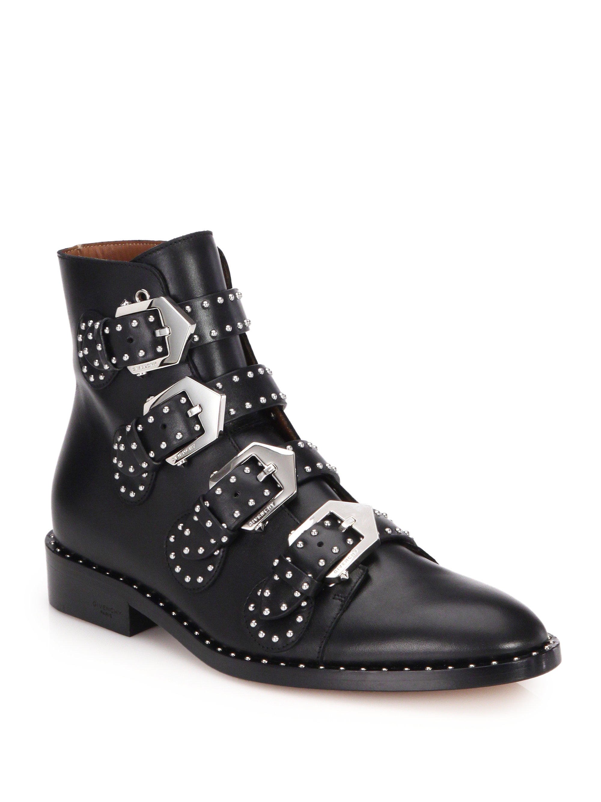 Givenchy Shoes Womens Sizing