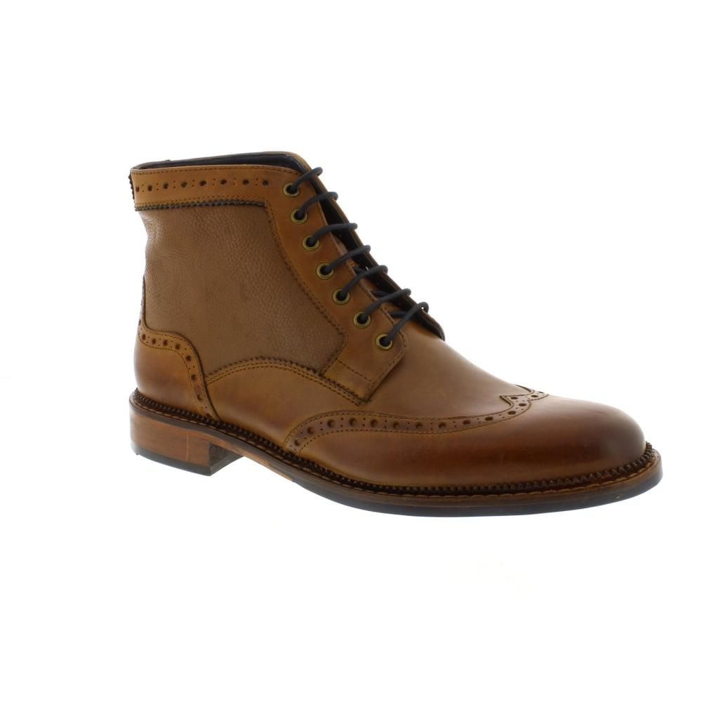 Hitchcock Shoes For Men