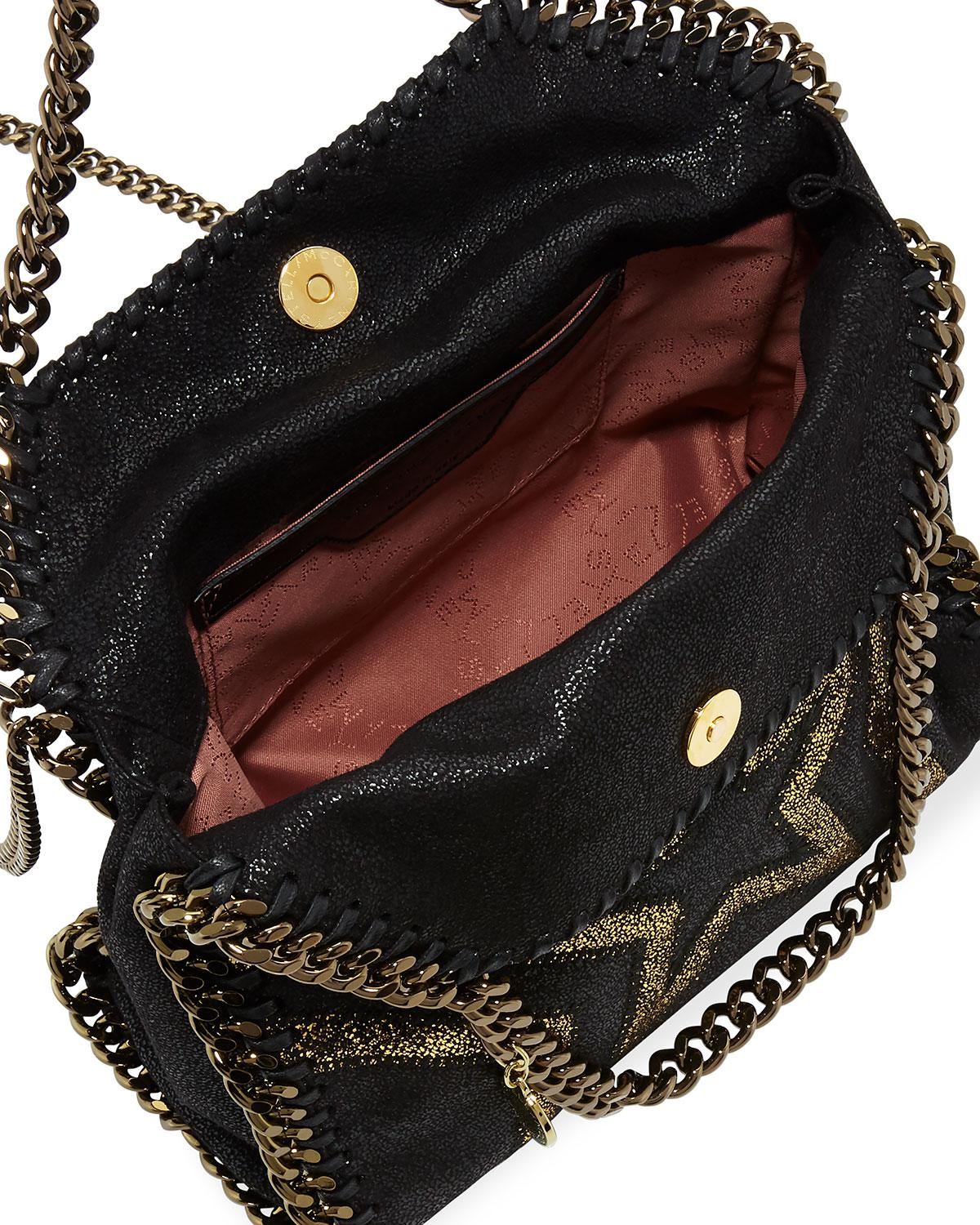 6443a0226d3b Gallery. Previously sold at  Bergdorf Goodman · Women s Velvet Shoulder Bags  ...