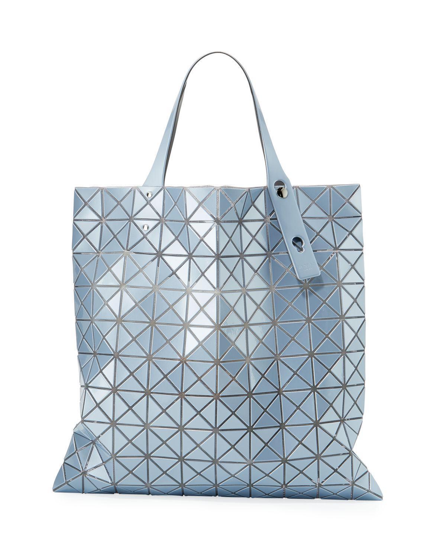 Browse Vente Pas Cher Magasin D'usine Bao Bao Issey Miyake Prisme Sacs En Vinyle Léger Sites À Bas Prix 3k6CHQQy8