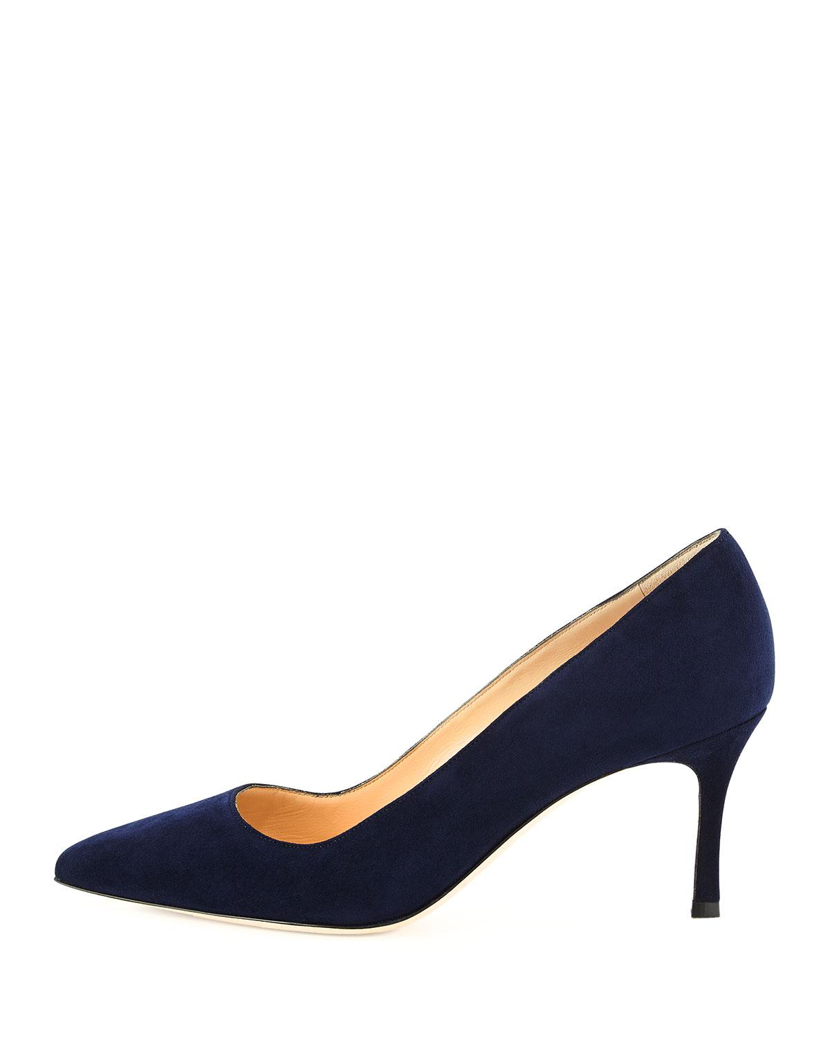 manolo blahnik bb patent 105mm pointed toe pump france for sale rh takeoutburger com