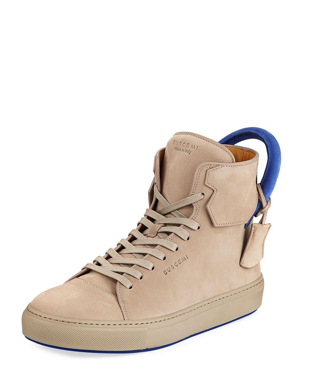 2018 Online-Verkauf SATURN - Sneaker low - medium brown Ebay Verkauf Online Auslass Hohe Qualität XjMdMX