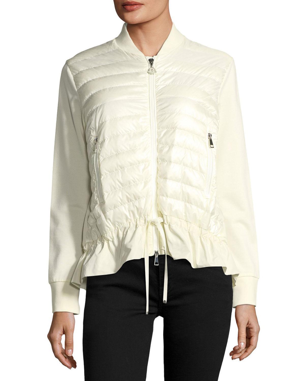 979d52aa6022 australia moncler mens charente jacket facebook 67020 e525a